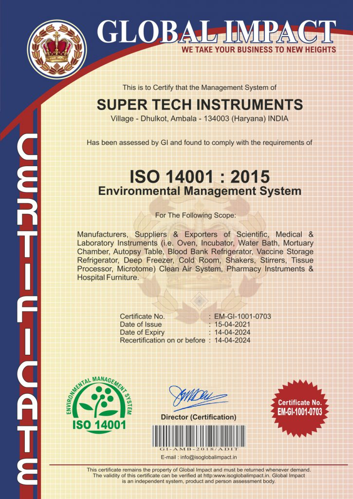 ISO-14001-Super Tech Ind-703_page-0001