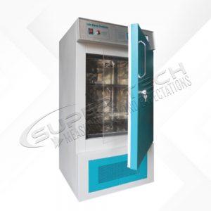 Lab Deep Freezers/Refrigerators