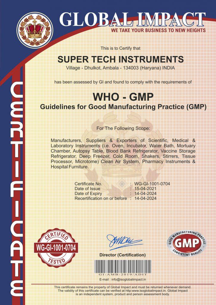 WHO-GMP-Super Tech Ind-704_page-0001